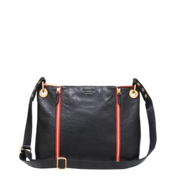 Hammitt Handbags - Hammitt Conrad Cross Body Bag 2c64f869fe50a